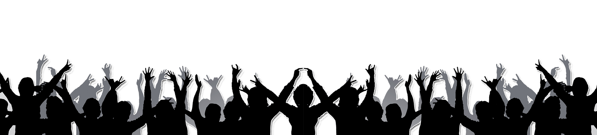Audience Silhouette Png | www.imgkid.com - The Image Kid ...